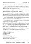 Juristische Praxis - Biotechnologie.de - Seite 7