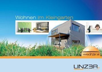 print KGkatalog 09 - Linzer
