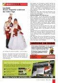 ASC richtet Saarlandmeister- schaft im Boxen aus! - artntec - Page 3