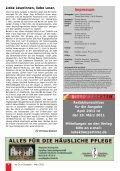 ASC richtet Saarlandmeister- schaft im Boxen aus! - artntec - Page 4