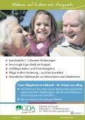 (vor) dem - Dinges und Frick GmbH - Seite 2
