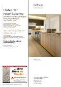(vor) dem - Dinges und Frick GmbH - Seite 7
