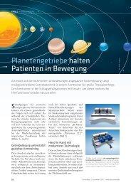 Download PDF (840 KB) - ZEITLAUF antriebstechnik