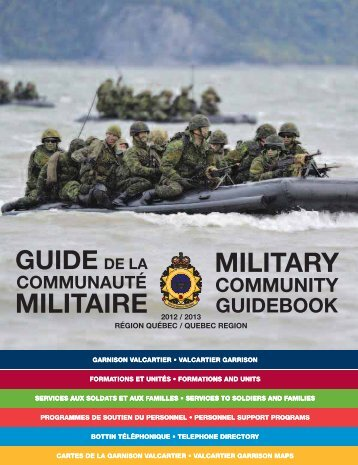 MILITAIRE MILITARY - Journal Adsum