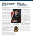 MILITAIRE MILITARY - Journal Adsum - Page 3