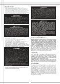 REBEL 12 REBEL 2 OCTOPUS REBEL - Mares - Page 3