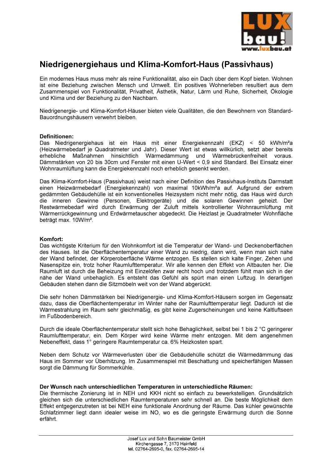 Groß S Plan Heizsystem Erklärt Ideen - Der Schaltplan - triangre.info