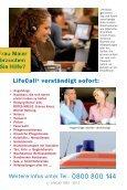 Monatlich - Lifecall - Seite 3