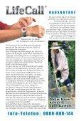 Monat - Lifecall - Seite 2