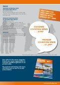 recruiting days in gerMany - Hotelcareer - Seite 3