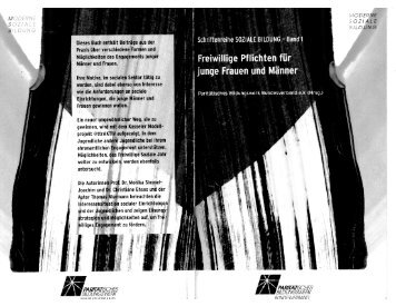 Freiwillige Pflichten fuer junge Frauen und Maenner.pdf