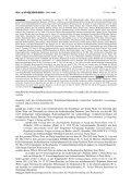 Schadensersatzforderungen gegen die Bediensteten ... - Seite 2
