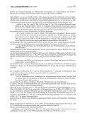 Schadensersatzforderungen gegen die Bediensteten ... - Seite 3