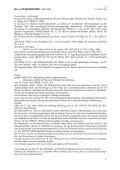Schadensersatzforderungen gegen die Bediensteten ... - Seite 4
