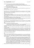Schadensersatzforderungen gegen die Bediensteten ... - Seite 5