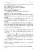 Schadensersatzforderungen gegen die Bediensteten ... - Seite 6