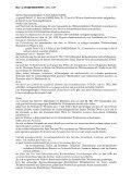 Schadensersatzforderungen gegen die Bediensteten ... - Seite 7