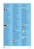 26 - World Journal of Gastroenterology - Page 4