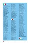 26 - World Journal of Gastroenterology - Page 5