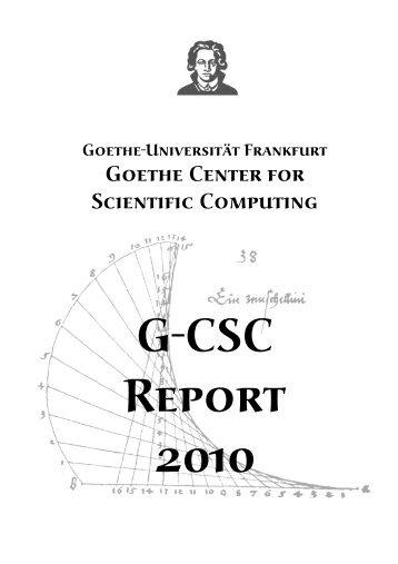 Vorspann_6_4_2011, Layout 1 Kopie - G-CSC Home - Goethe ...