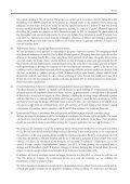 Vorspann_6_4_2011, Layout 1 Kopie - G-CSC Home - Goethe ... - Page 6