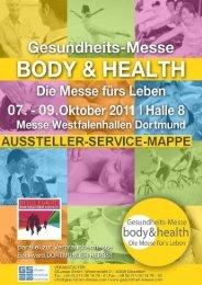 GMBH2011_Aussteller-Service-Mappe_12-08-2011.pdf
