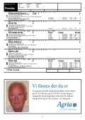 program - Jarlsberg Travbane - Page 4