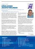 01_V75_Mp_Grundmall 2012-05-27 21.56 Sida 2 - Mantorptravet - Page 3