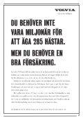 01_V75_Mp_Grundmall 2012-05-27 21.56 Sida 2 - Mantorptravet - Page 7