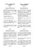 Taxidienstordnung - Stadtgemeinde Bozen - Page 2