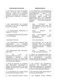 Taxidienstordnung - Stadtgemeinde Bozen - Page 3