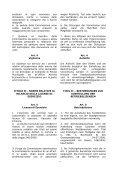 Taxidienstordnung - Stadtgemeinde Bozen - Page 4