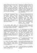 Taxidienstordnung - Stadtgemeinde Bozen - Page 5