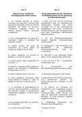 Taxidienstordnung - Stadtgemeinde Bozen - Page 6