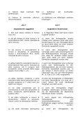 Taxidienstordnung - Stadtgemeinde Bozen - Page 7