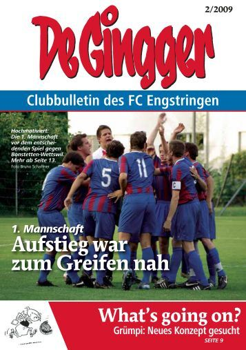 www durchstarten at