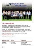 Neues Konzept gesucht - FC Engstringen - Page 2
