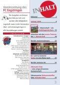 Neues Konzept gesucht - FC Engstringen - Page 3