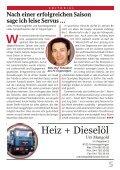 Neues Konzept gesucht - FC Engstringen - Page 5