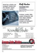 Neues Konzept gesucht - FC Engstringen - Page 6
