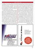 Neues Konzept gesucht - FC Engstringen - Page 7