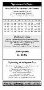 2 - Jarlsberg Travbane - Page 3