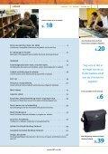 På kursus i sommerferien - Dansk Handicap Forbund - Page 3