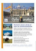 På kursus i sommerferien - Dansk Handicap Forbund - Page 4