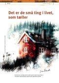 På kursus i sommerferien - Dansk Handicap Forbund - Page 6