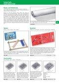 Textile Tessili|Tejidos|Textiel - Knauf-Textil Großhandel - Page 4