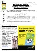 Jahreshauptversamm- lung d. Rindererzeuger- gemeinschaft Leibnitz - Page 2