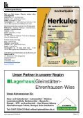 Jahreshauptversamm- lung d. Rindererzeuger- gemeinschaft Leibnitz - Page 4