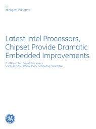 i7-Processors wp GTF 802.pdf - Acal Technology