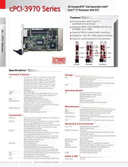 ADLINK CPCI-6510 WINDOWS XP DRIVER